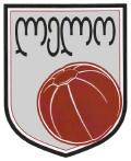 Georgian Lelo Federation Logo