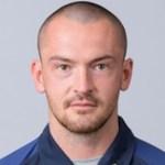 Ian Jones, Irish-Born GAA Football, Rugby Union and NFL American Football Coach 2010-Present