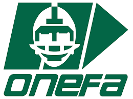 ONEFA Logo