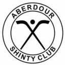 Aberdour Shinty Club Logo