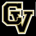 Clyde Valley Hawks Logo