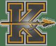 Kansas-City-Kapitals-Logo