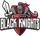 Orebro Black Knights Logo