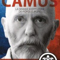Renaud Camus: Oι μετανάστες είναι το όπλο των καινούργιων Κομμουνιστών