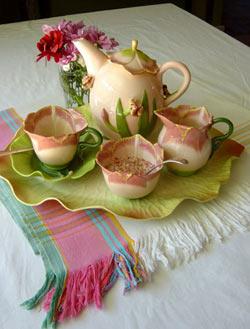 showcase20_teapot-fairy-filligree-low