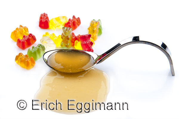 Eis_Blog_Gummibärchen_Sauce_Blog