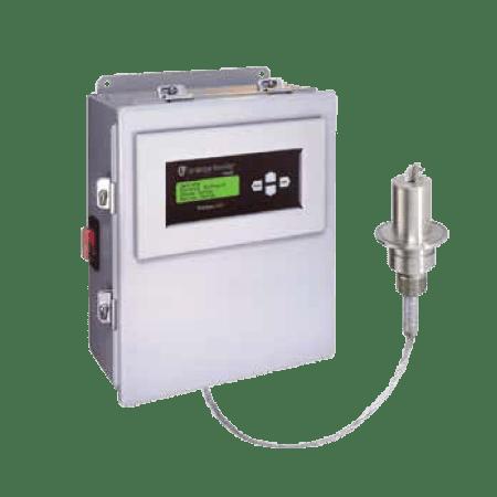 VISCOpro 2000 Process Viscometer