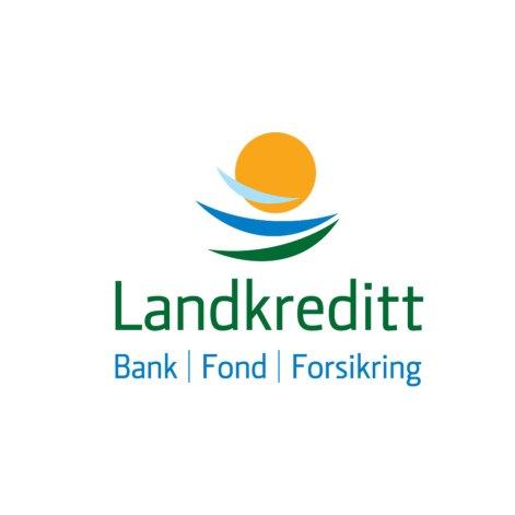Landkreditt-Bank-Fond-Forsikring_CMYK_midtstilt