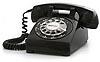 B2B Copywriter David Eisaiah Engel's 23% response voicemail/email tactic