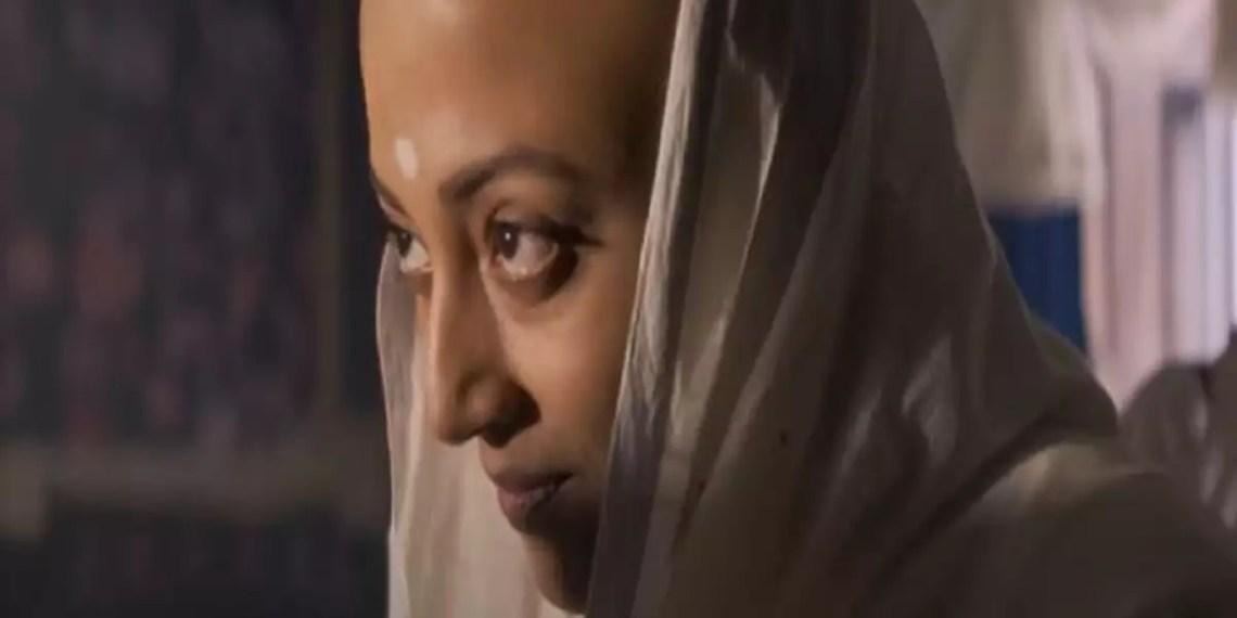 Bulbbul Trailer: অনুষ্কার প্রযোজিত নতুন ছবিতে রহস্যময়ী পাওলি নজরকাড়া!