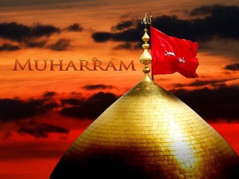 muharram
