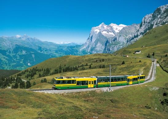 wengernalpbahn-wetterhorn-sommer