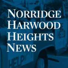 Norridge-Harwood Heights News