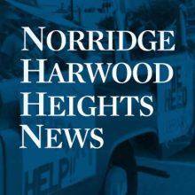 Norridge-Harwood Heights News