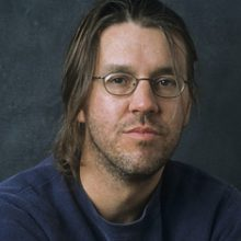 Jason Segal Set to Play David Foster Wallace