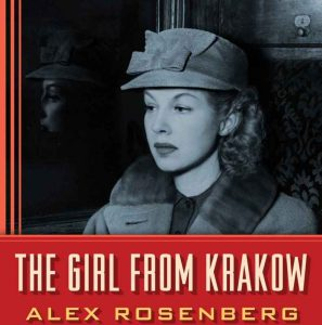 Polish Heritage: The Girl from Krakow