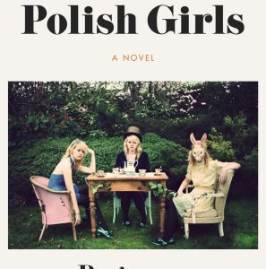 Polish Heritage: The Lullaby of Polish Girls