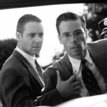 Classic Film: L.A. Confidential