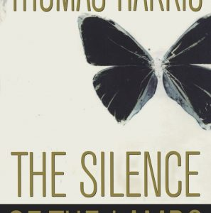 Page to Screen Club: The Silence of the Lambs