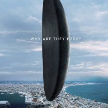 Why You Should See Arrival