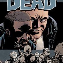 Image Comics Added to Hoopla Digital