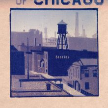 Polish Heritage Book Club: The Coast of Chicago
