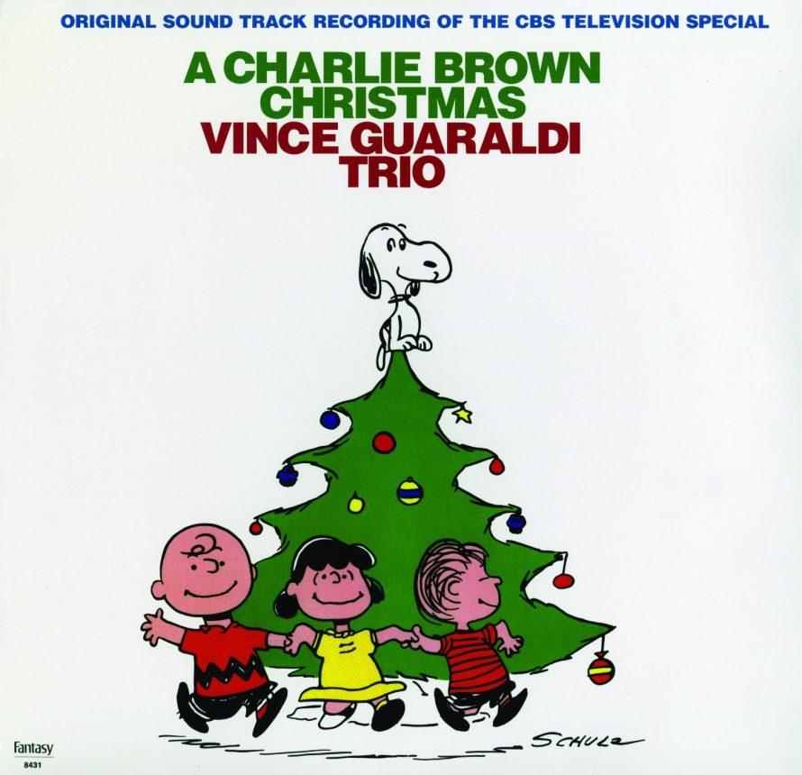 Need Christmas Music Quick?