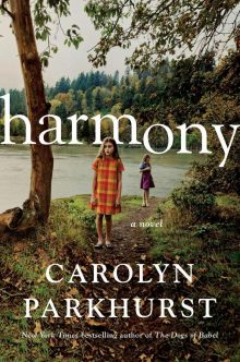 Book Club: Harmony