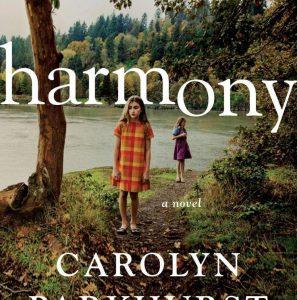 Book Club: Harmony