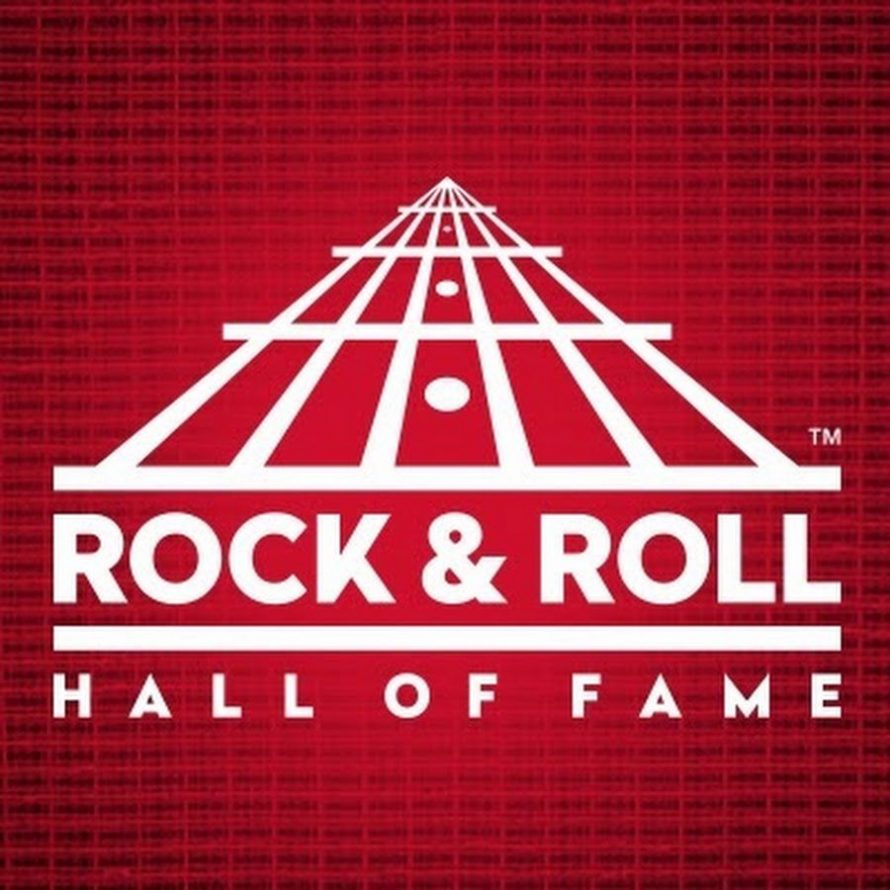 2017 Rock & Roll Hall of Fame Inductees