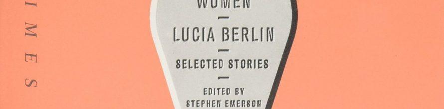 Twenty Short Story Collections
