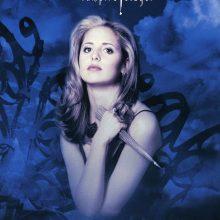 20th Anniversary of Buffy the Vampire Slayer
