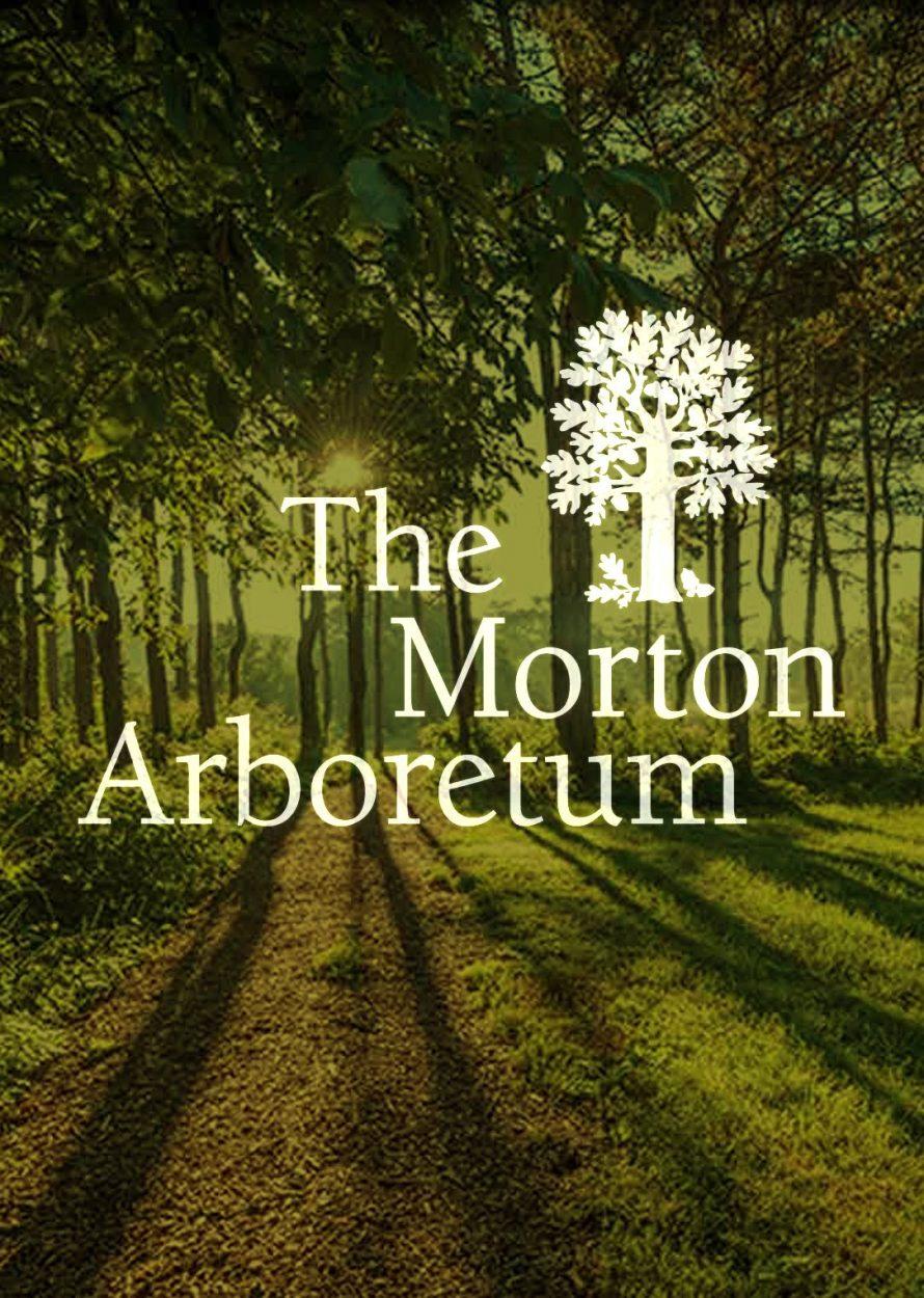 Bus Trip: Plant Hunters at the Morton Arboretum