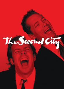 Bus Trip: The Best of Second City