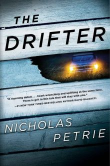 2017 Thriller Awards