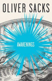 Page to Screen Club: Awakenings