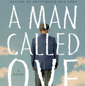 Book Club: A Man Called Ove