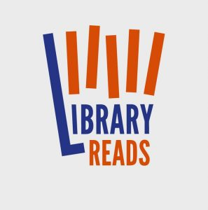 May 2021 LibraryReads List