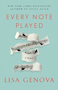 000every-note-played-blog-196x300