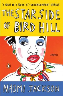 The Star Side of Bird Hill Naomi Jackson