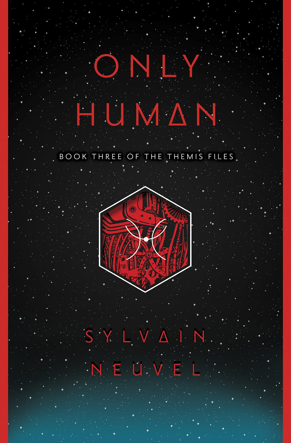 Only_Human_front