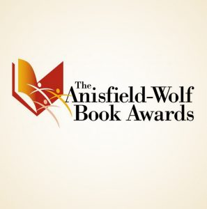 The 2021 Anisfield-Wolf Book Awards