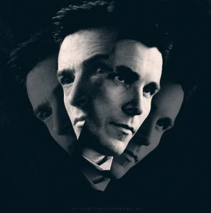 Page to Screen Club: The Prestige