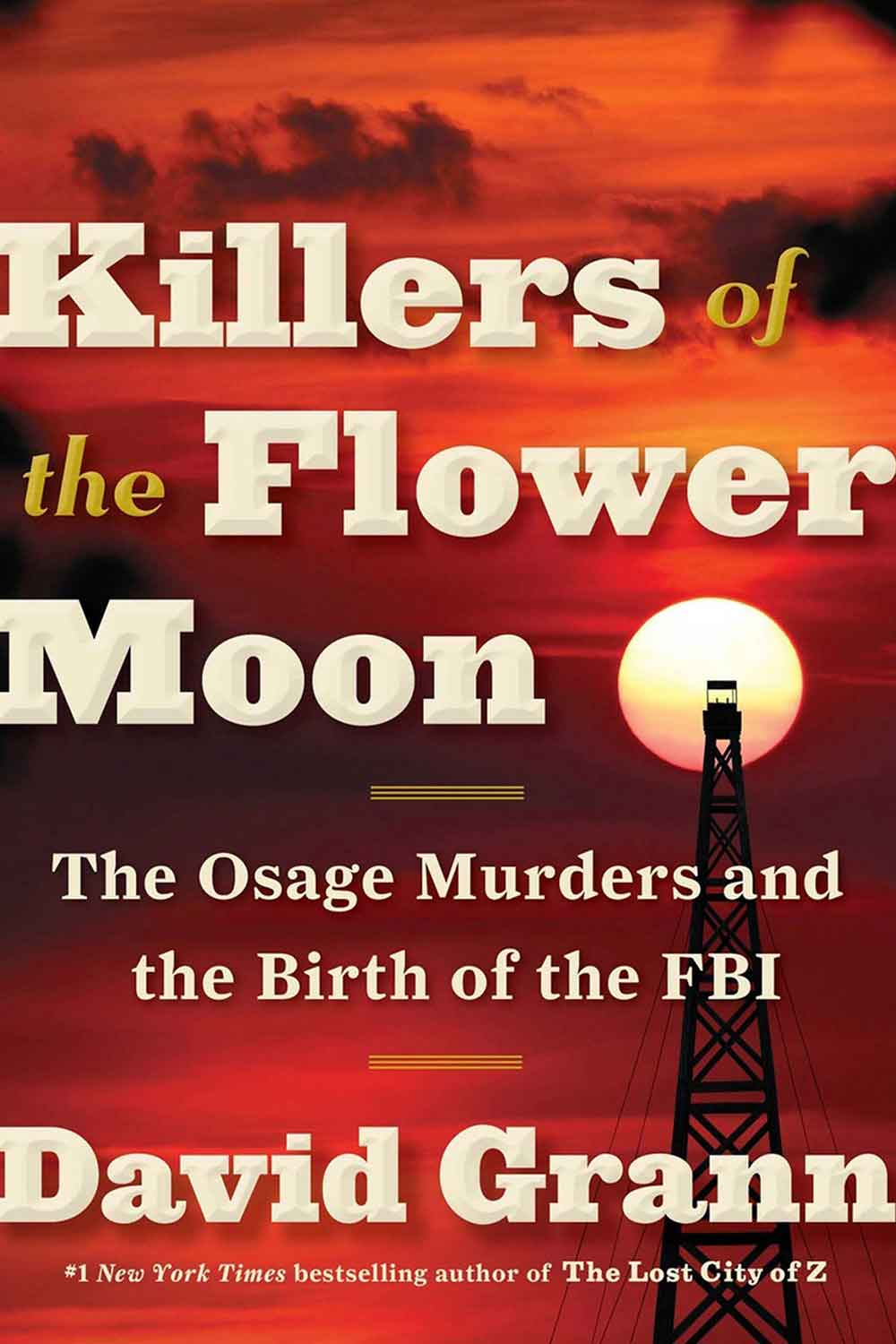04-Killers-of-the-Flower-Moon