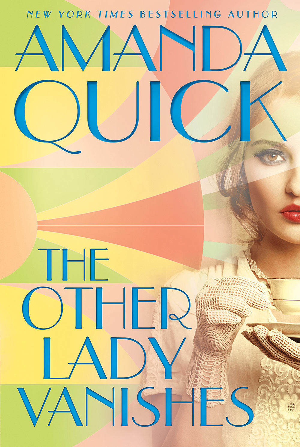 04 The Other Lady Vanishes