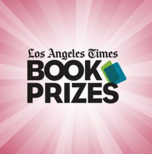 2020 Los Angeles Times Book Prizes