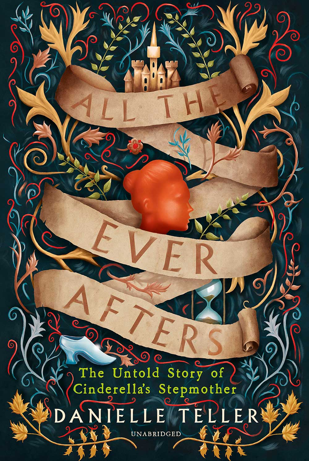 03-All-the-Ever-After