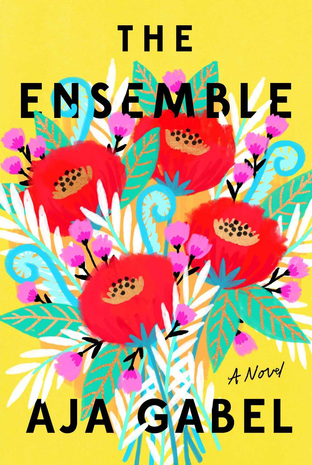 05-The-Ensemble