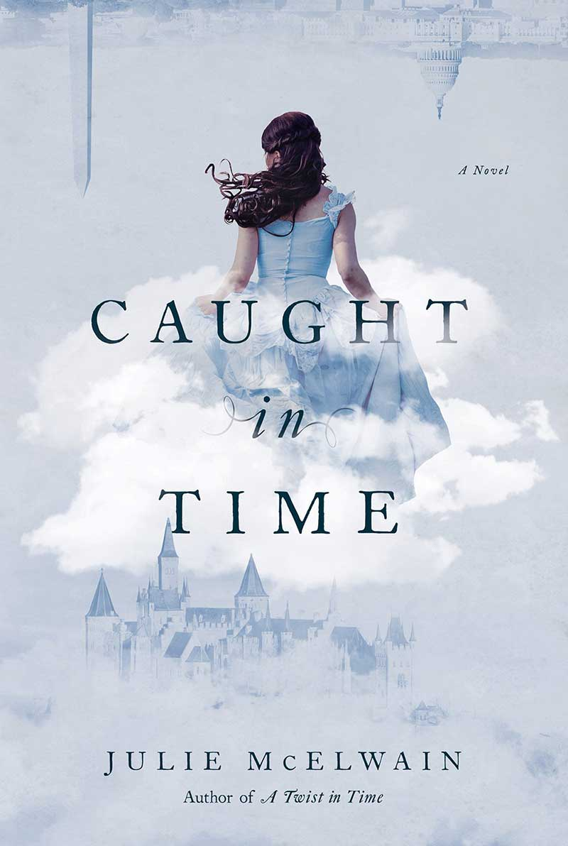 02-Caught-in-Time