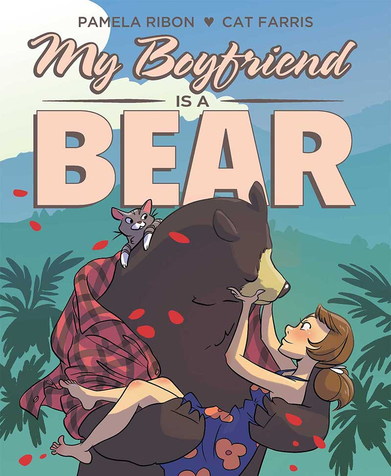 03-My-Boyfriend-Is-A-Bear